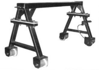 PCマクラギ吊上器